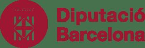 Logo Diputació de Barcelona