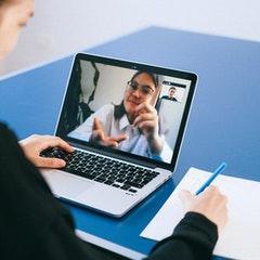 Practica el rol de mediador amb les nostres sessions en linea.