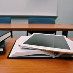 La formació per l'Equip del programa joves format per educadors i educadores va ser tot un èxit