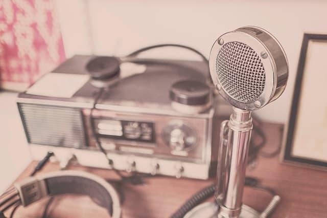 Aquí pots escoltar el podcast on promocionem la nostra presència com a cooperativa registrada al País Valencià.