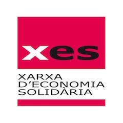 Espai Coneix ha sigut inclosa al catàleg del mercat social de la XES
